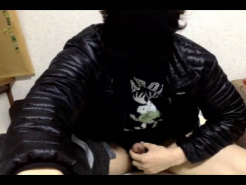 モテメン!!公開オナニー07 イメージ  105枚 54