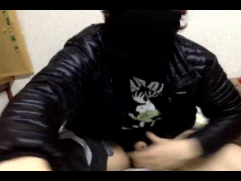 モテメン!!公開オナニー07 イメージ | ゲイのオナニー映像  105枚 55