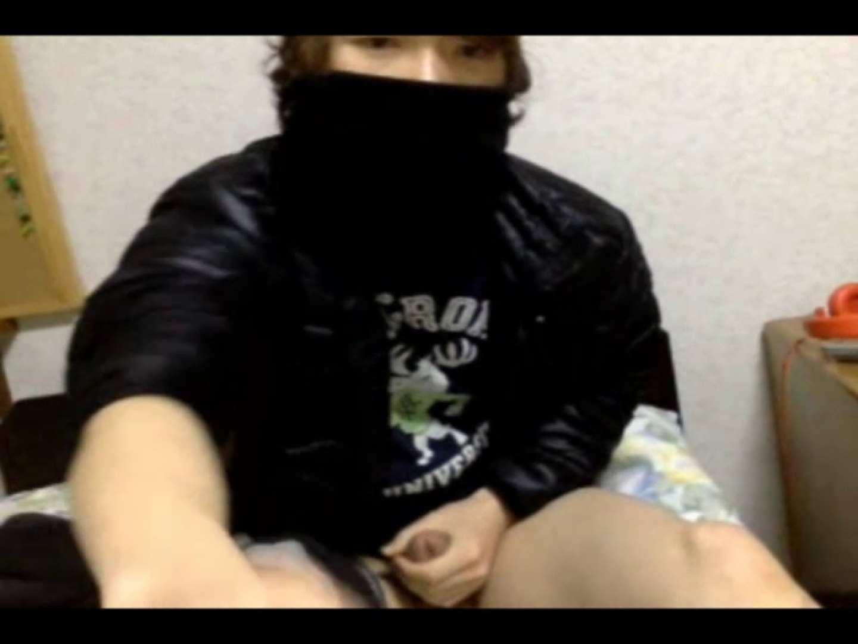 モテメン!!公開オナニー07 イメージ | ゲイのオナニー映像  105枚 91