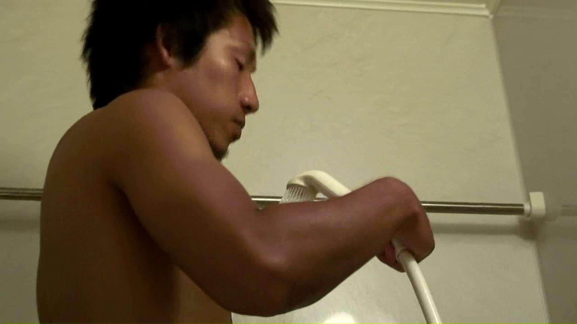 muscle warrior ~男根肉弾戦~03 童顔ボーイズ ゲイアダルト画像 62枚 6