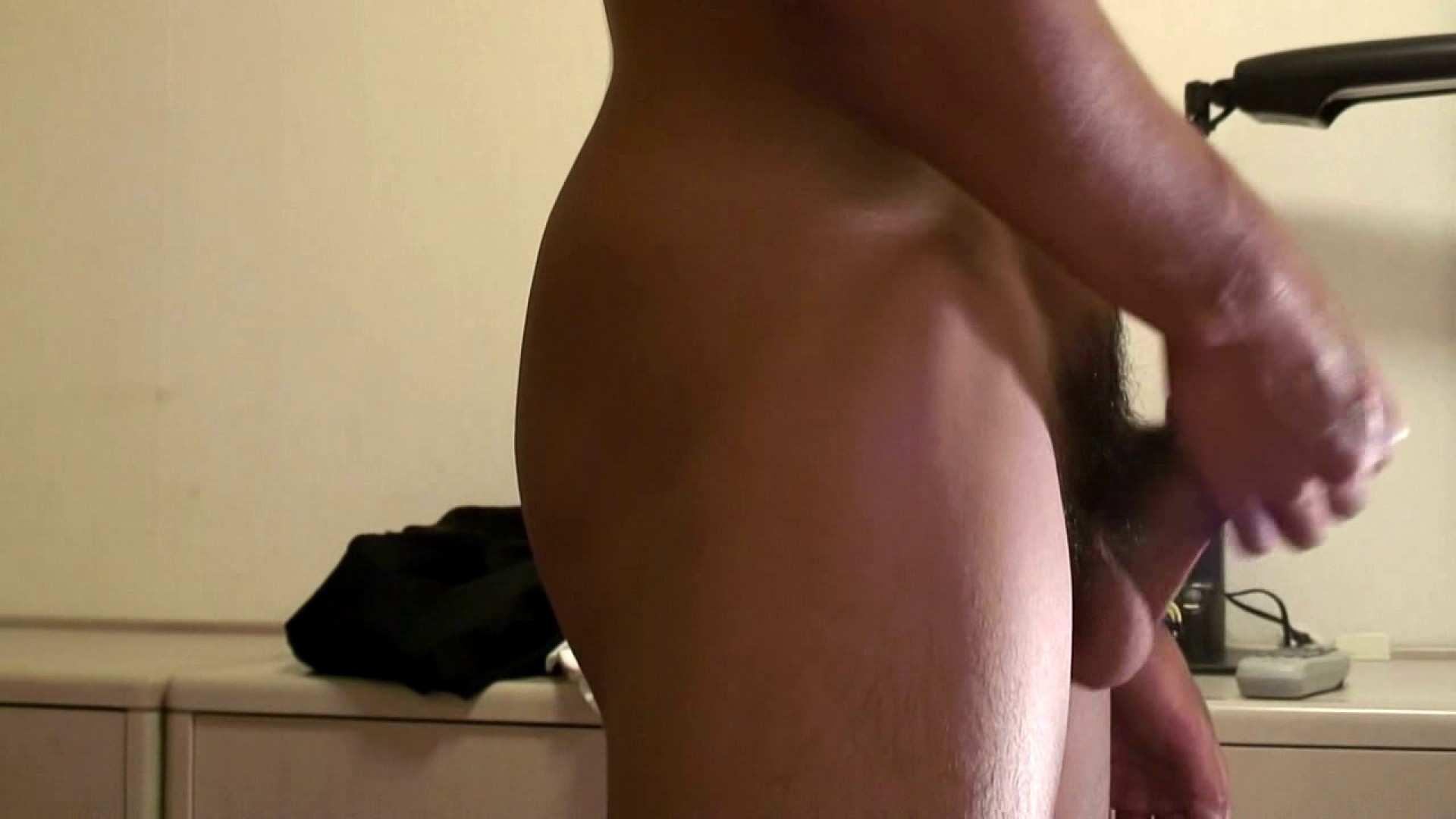 muscle warrior ~男根肉弾戦~03 ゲイのオナニー映像 ゲイアダルトビデオ画像 62枚 24