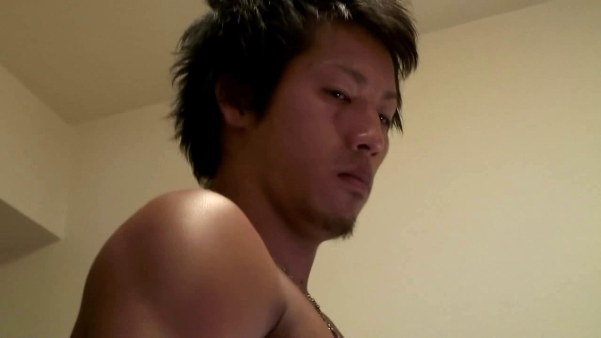 muscle warrior ~男根肉弾戦~03 ゲイのプレイ ゲイアダルト画像 62枚 26