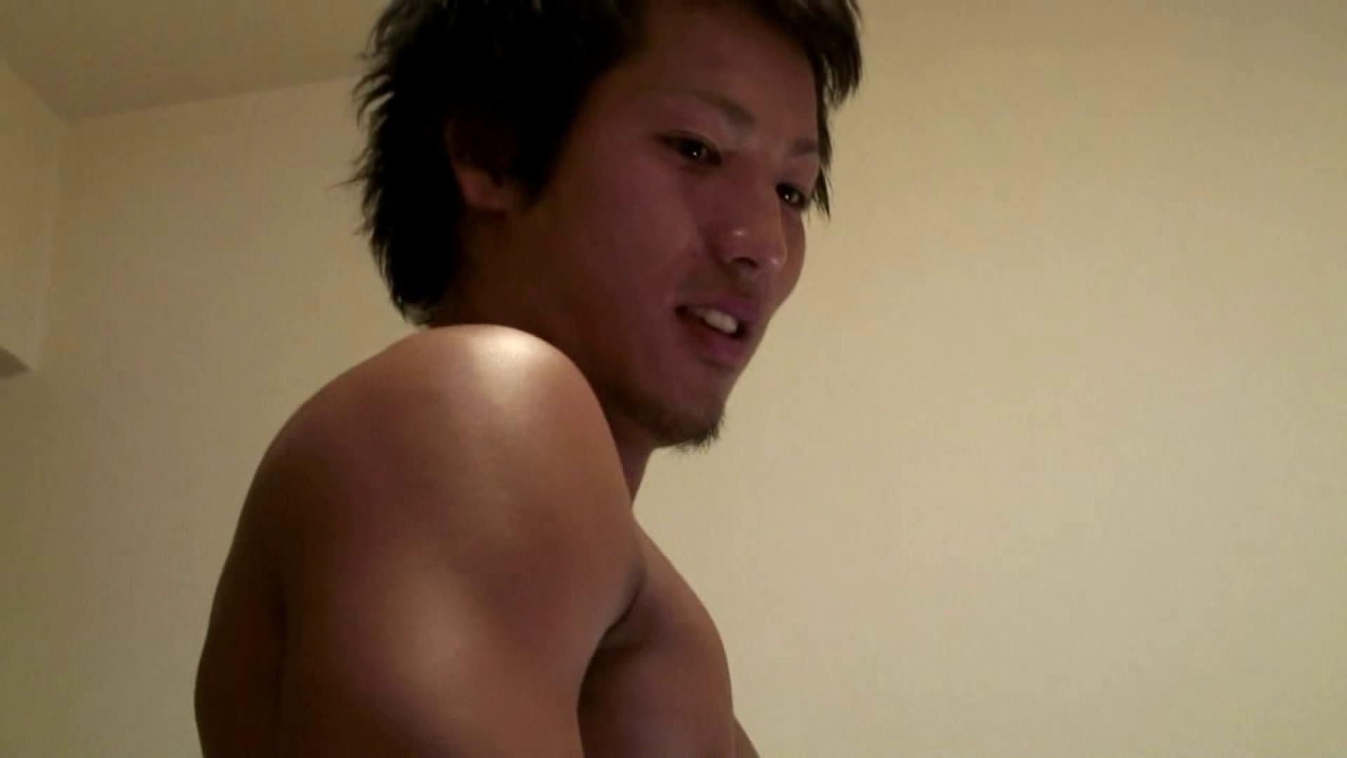 muscle warrior ~男根肉弾戦~03 マッチョ   イケメンたち  62枚 29