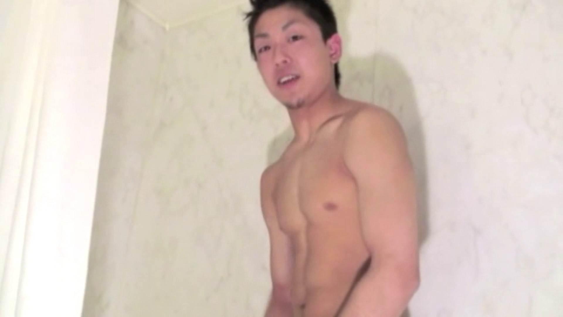 イケイケMENS CLUB【File.05】 男祭り 尻マンコ画像 100枚 20