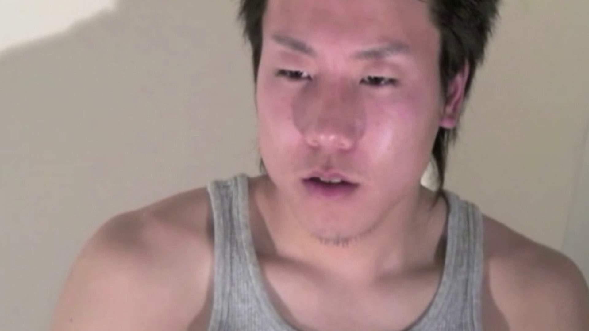 イケイケMENS CLUB【File.07】 男祭り ゲイ射精画像 87枚 6