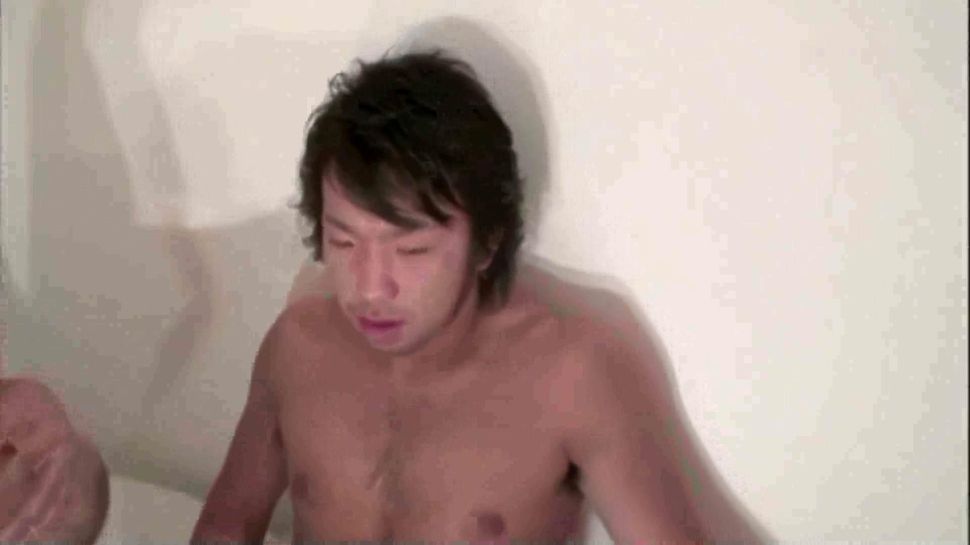 イカせ屋 Vol.07 イケメンたち ゲイヌード画像 109枚 15
