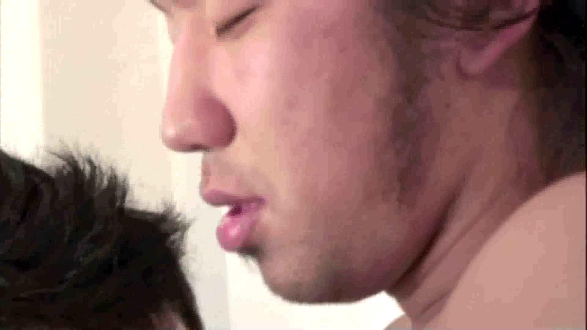 イカせ屋 Vol.07 男祭り ゲイSEX画像 109枚 56