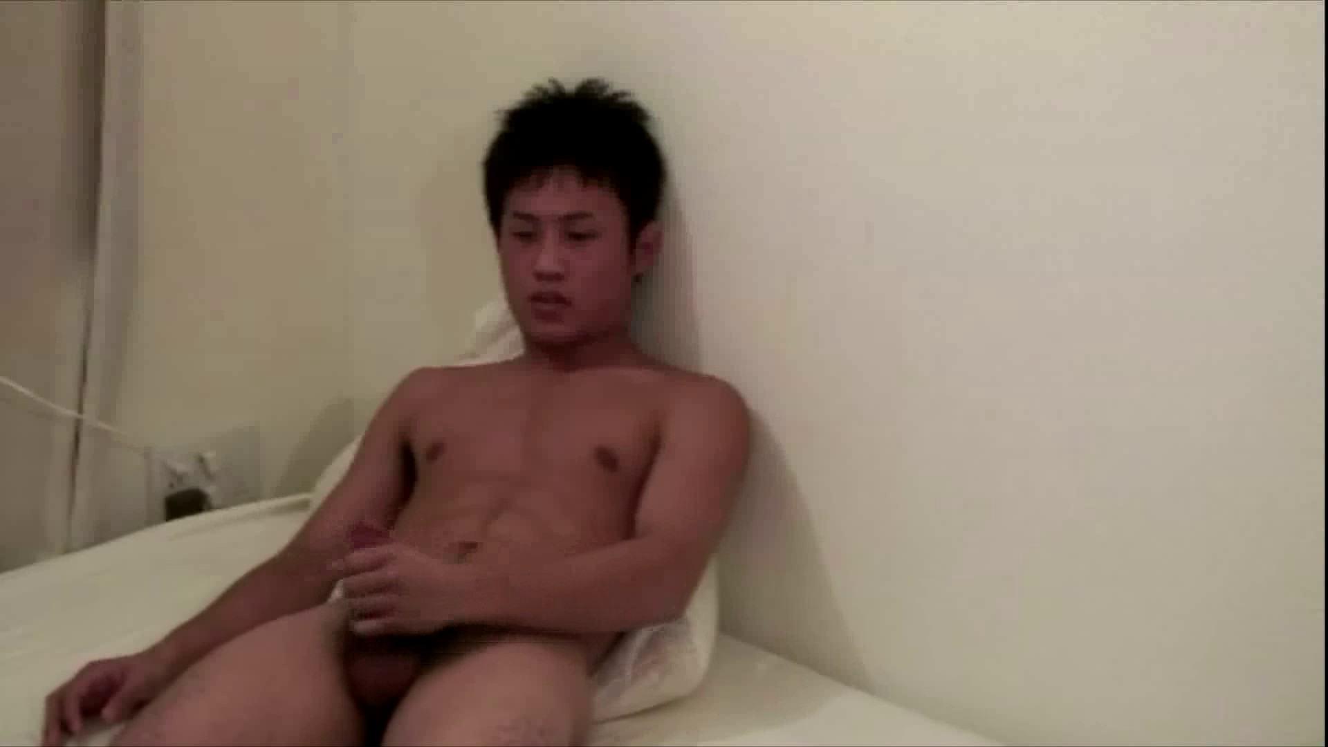 イカせ屋 Vol.11 男祭り  92枚 87