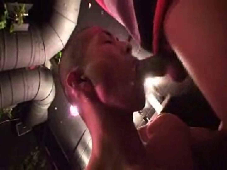 エロいフェラシーンをピックアップvol27 男祭り | イラマチオ  64枚 36