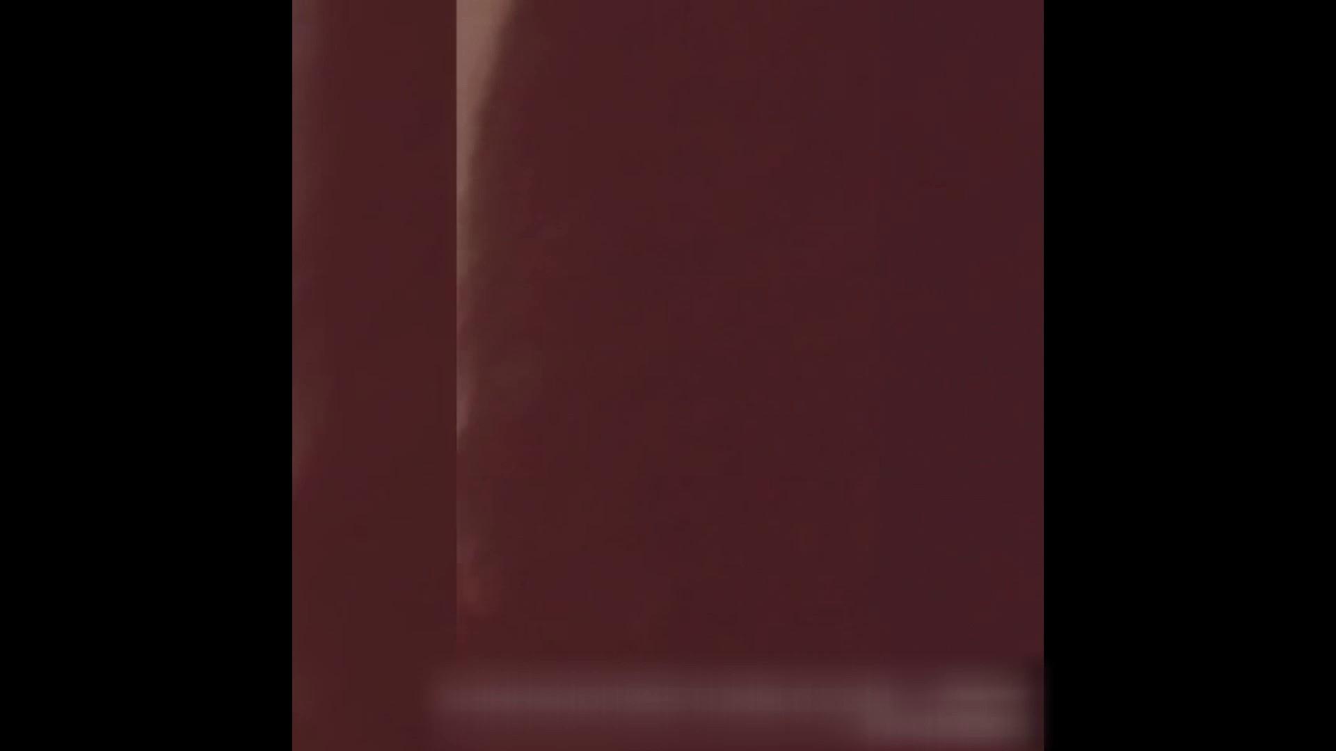エロいフェラシーンをピックアップvol44 男祭り | フェラ天国  79枚 28