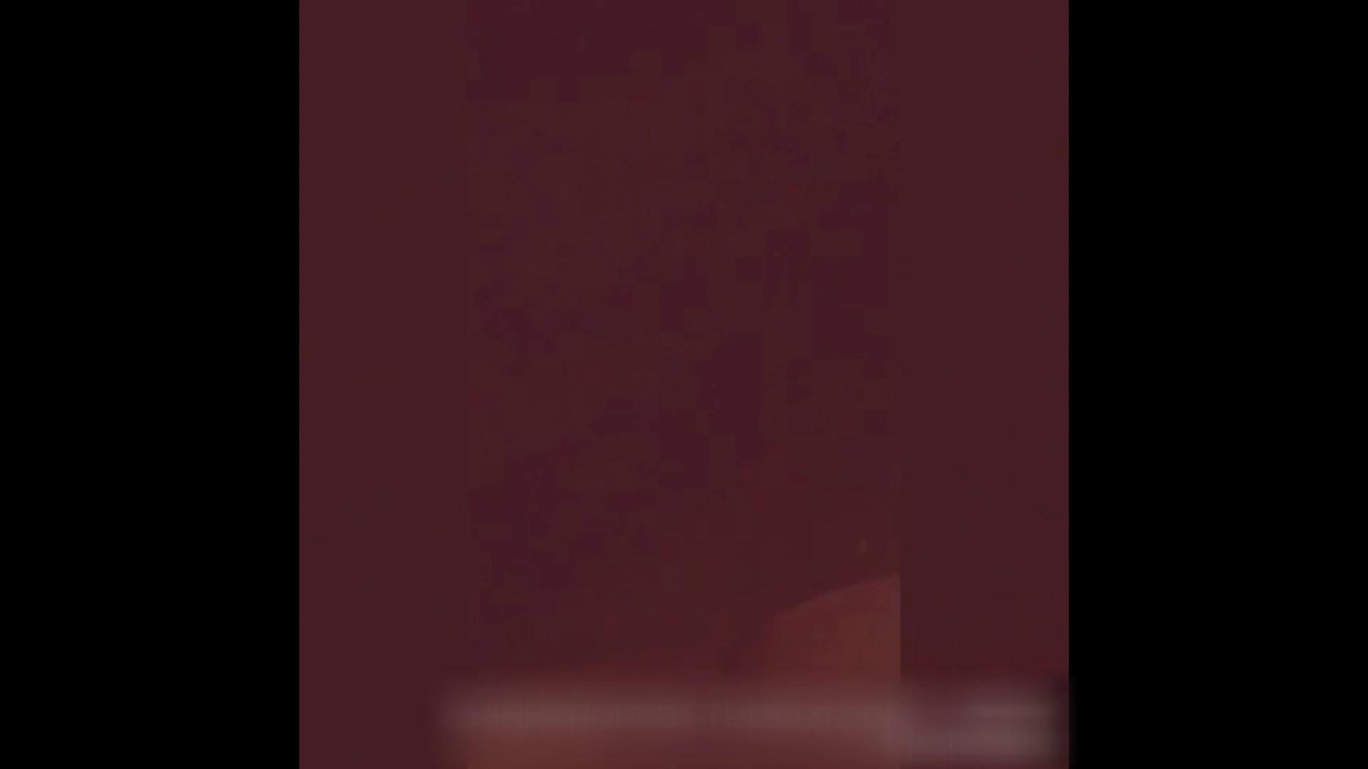 エロいフェラシーンをピックアップvol44 男祭り | フェラ天国  79枚 55