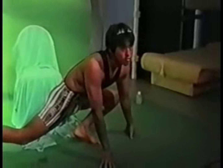 清さんの傑作動画集 Vol.01 ゲイのオナニー映像 ペニス画像 61枚 17
