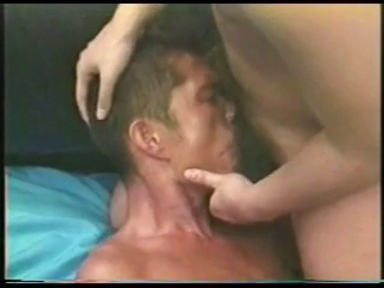 男若衆4P入り乱れ!! ぶっかけ ゲイエロ画像 93枚 59