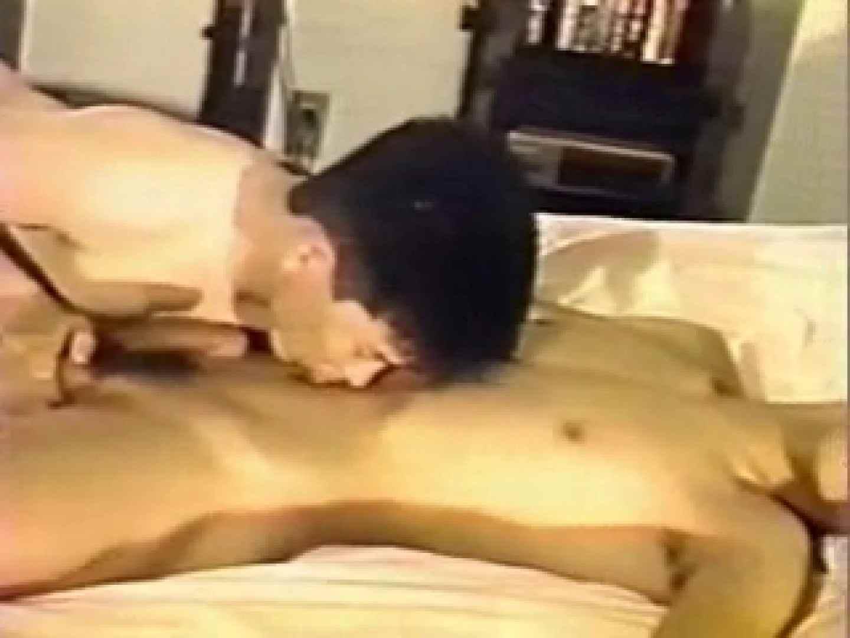 ノンケ君 初めての同性愛 射精 | 男祭り  81枚 71