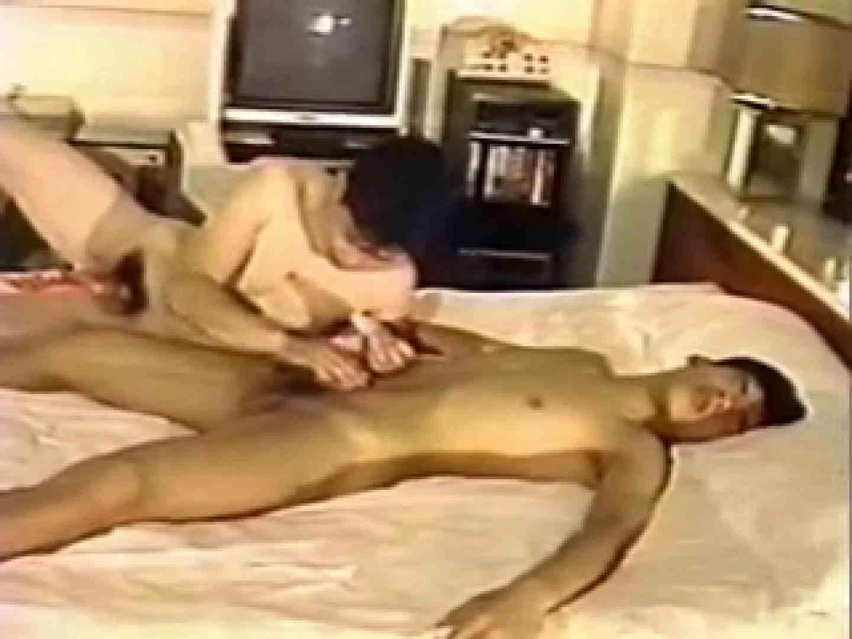 ノンケ君 初めての同性愛 フェラ天国 ゲイアダルトビデオ紹介 81枚 73