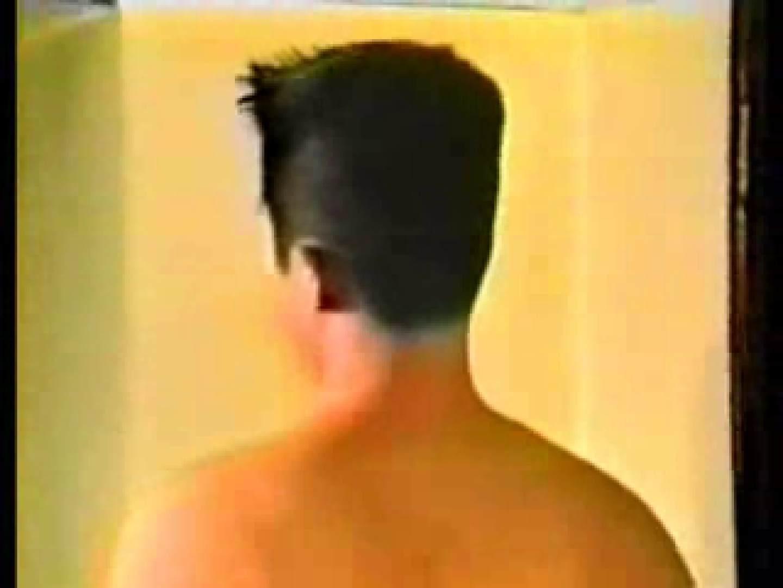 人生薔薇色青春白書 ゲイの裸 ゲイ無修正画像 70枚 46