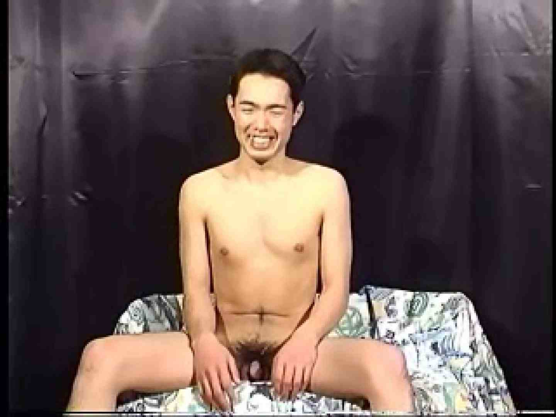 僕のオチンチン大きいですか? ゲイの裸 ゲイ無修正ビデオ画像 103枚 18