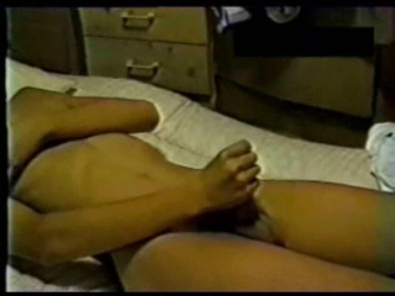 清さんの傑作動画集 Vol.08 セックス ゲイエロ画像 97枚 35