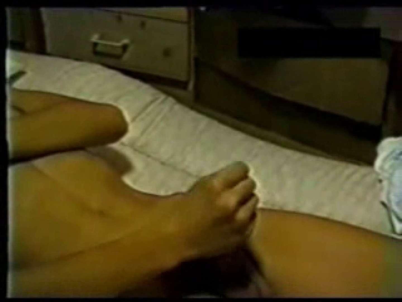 清さんの傑作動画集 Vol.08 セックス ゲイエロ画像 97枚 44