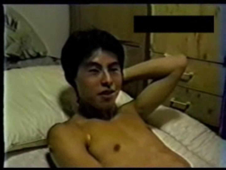 清さんの傑作動画集 Vol.08 ディープキス  97枚 54