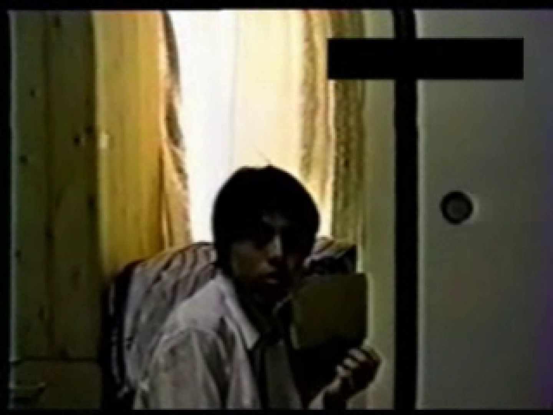 清さんの傑作動画集 Vol.08 ディープキス  97枚 84