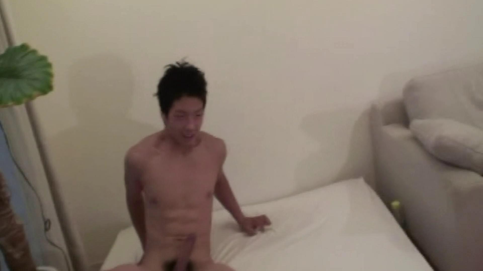 清さんの傑作動画集 Vol.10 前編 ゲイのオナニー映像 | 0  90枚 9