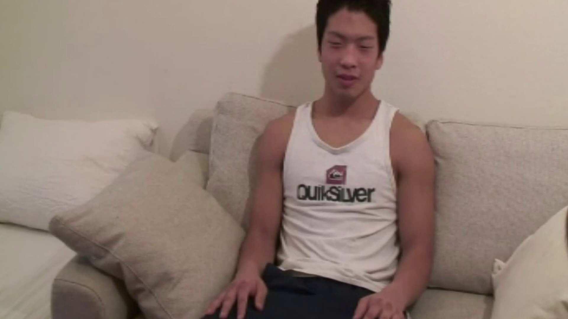 清さんの傑作動画集 Vol.10 前編 ゲイのオナニー映像  90枚 34