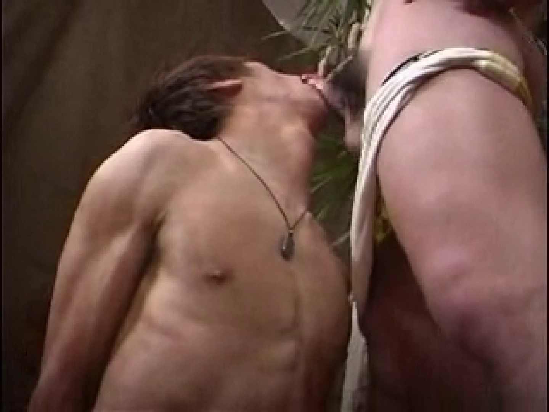 清さんの傑作動画集 Vol.12 ゲイのオナニー映像  82枚 20