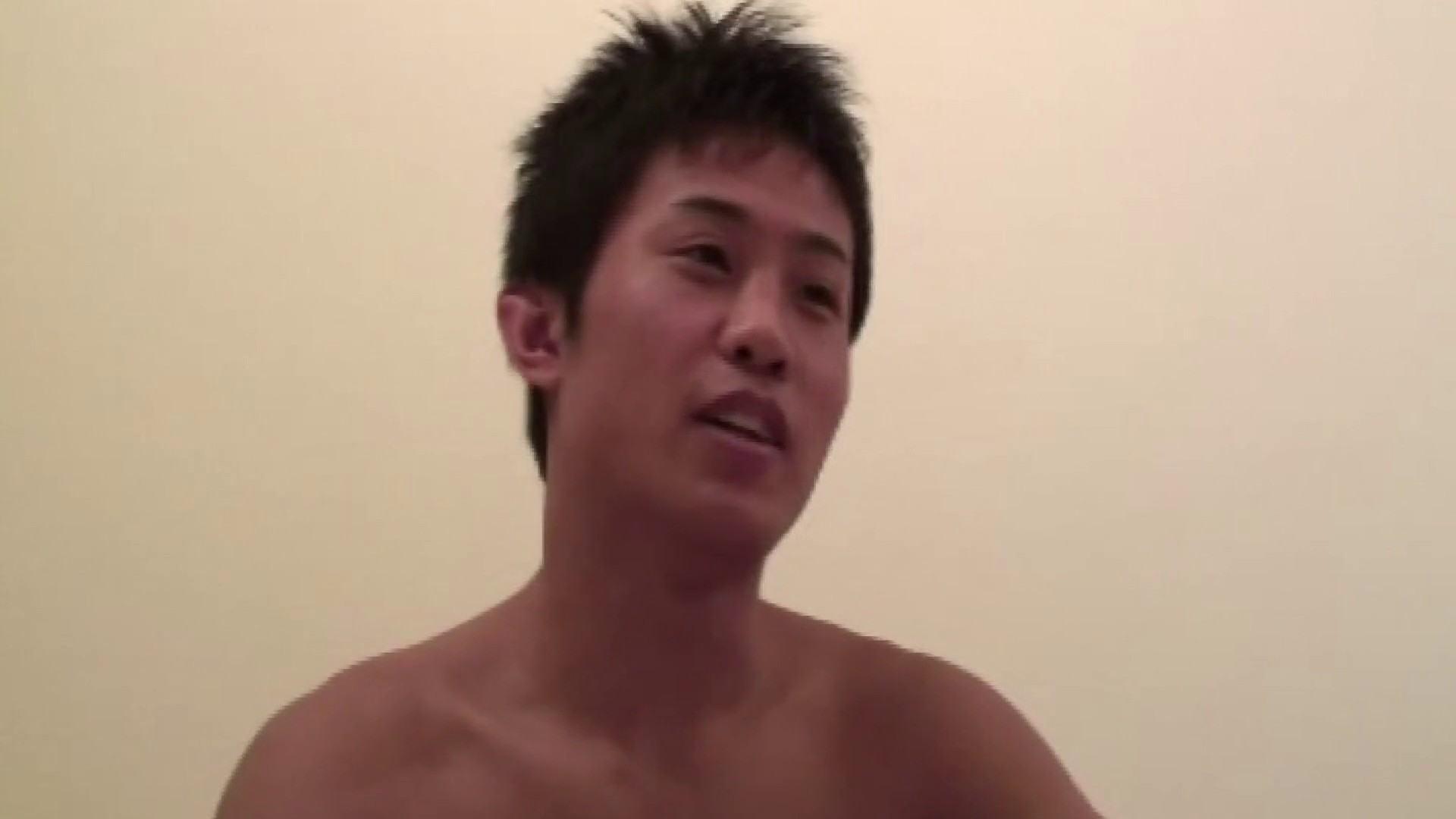 清さんの傑作動画集 Vol.13 水着ボーイズ  74枚 20