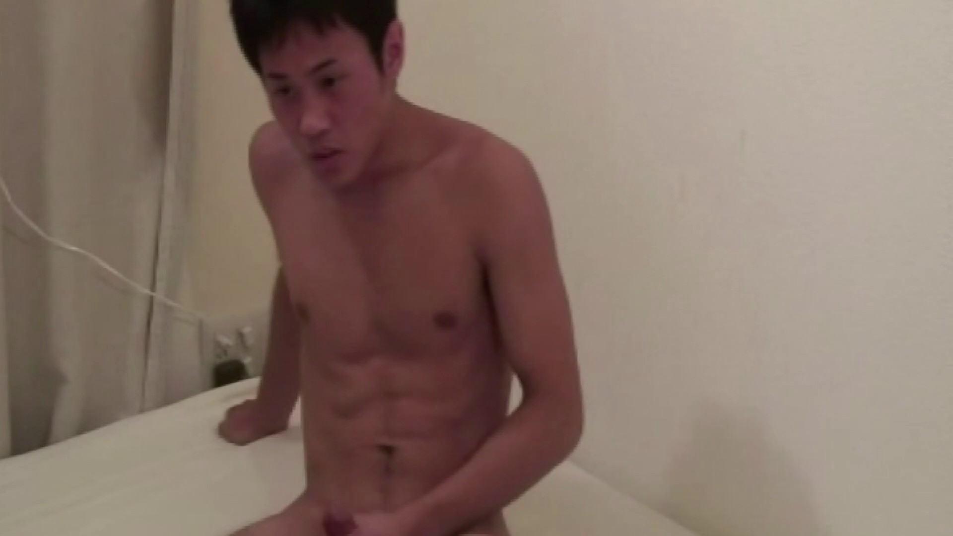 清さんの傑作動画集 Vol.13 水着ボーイズ | 0  74枚 65