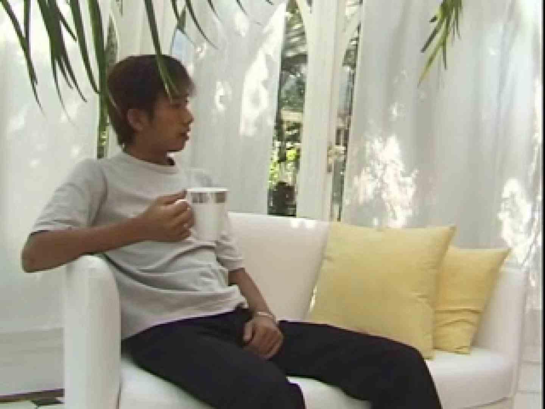 俺たちのセックスライフ セックス ゲイ無料エロ画像 71枚 71