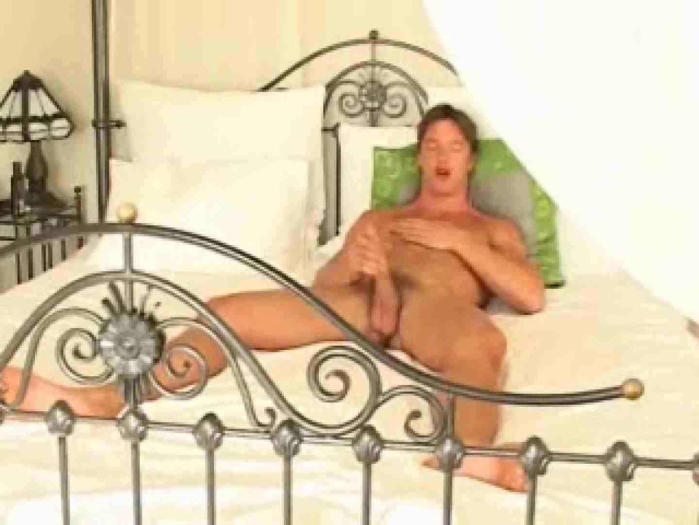 イケメン洋人のセックスでも見てつかぁさい!その1 セックス ゲイ無料エロ画像 100枚 20