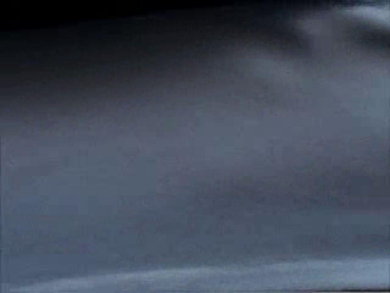 いつもお疲れ様です。タクシードライバーさん ゲイのオナニー映像   0  57枚 49