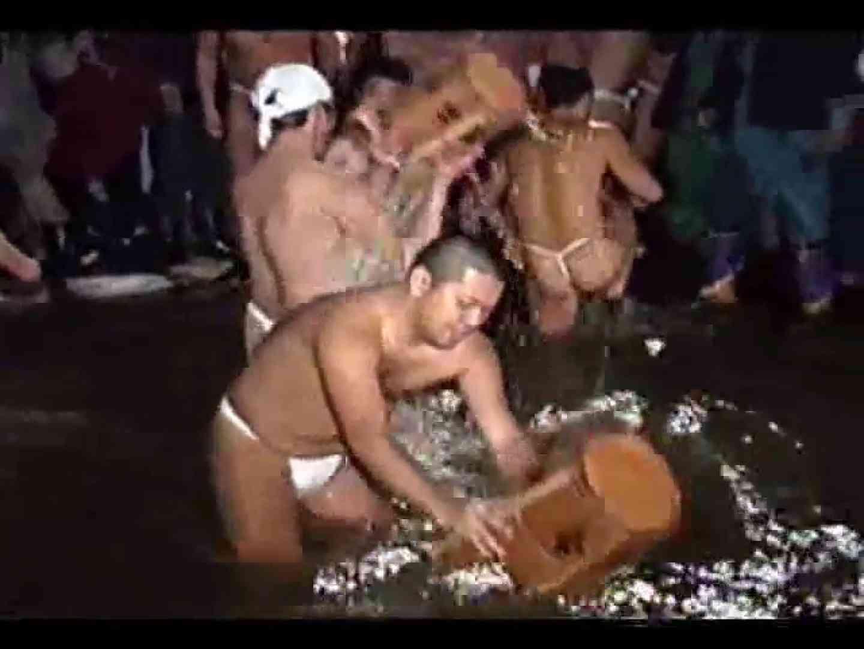 男祭り!黒石寺蘇民祭 男祭り  55枚 14