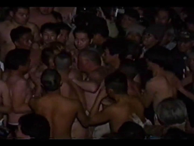 男祭り!黒石寺蘇民祭 男祭り  55枚 52