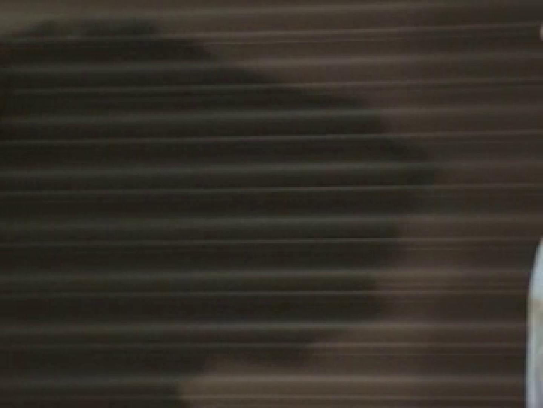 Fuck ! ! オンリーワン ボーイズ 男達のキス ゲイフリーエロ画像 78枚 22