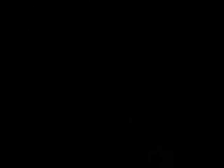 スーパームキムキマッチョマンのリングファック チンコ ゲイAV紹介 96枚 38