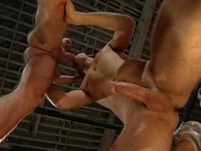 アナルファック トレーニング アナルで大興奮 | 男祭り  109枚 25