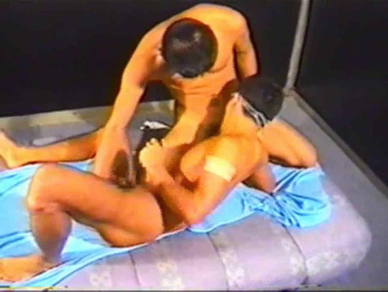 競パンゴーグルマッチョ対決!! 水着ボーイズ | エロ  94枚 43
