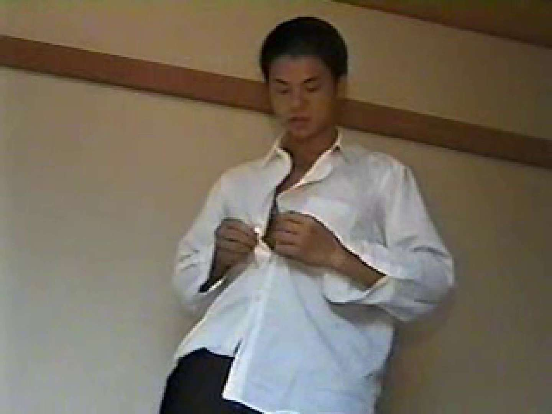 体育会系大学生のオナニー賢覧Vol.01 シコシコ ゲイセックス画像 59枚 20
