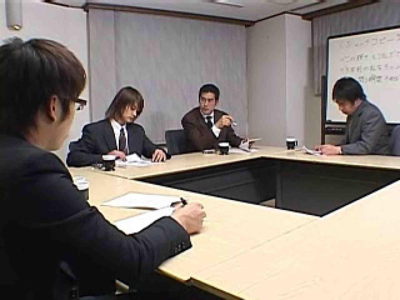 ゲイから壮絶な支持を獲るイケメン男優〜南佳也〜 イケメンたち | 射精  61枚 1