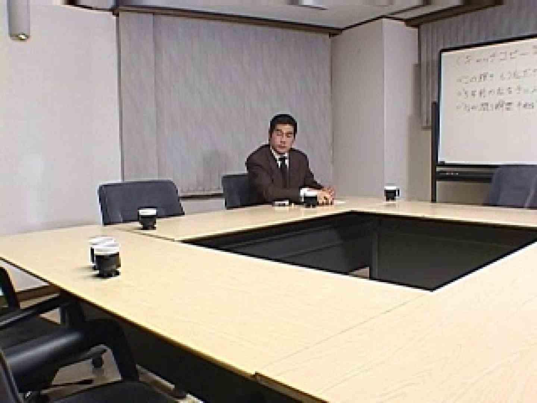 ゲイから壮絶な支持を獲るイケメン男優〜南佳也〜 男祭り ゲイアダルトビデオ画像 61枚 2