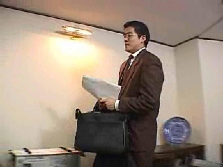 ゲイから壮絶な支持を獲るイケメン男優〜南佳也〜 ノンケ君達の・・ ゲイ精子画像 61枚 21