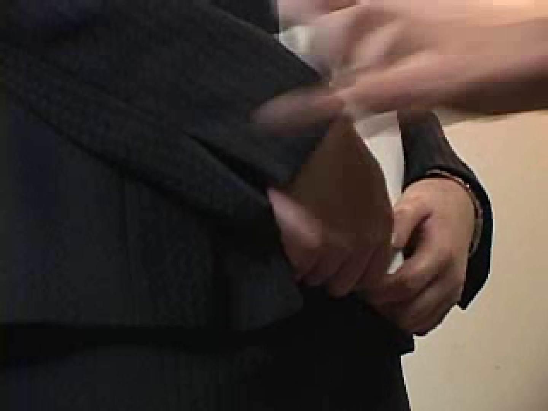 ゲイから壮絶な支持を獲るイケメン男優〜南佳也〜 AV ゲイAV紹介 61枚 23