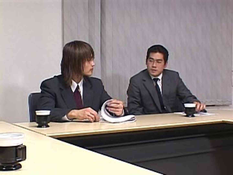 ゲイから壮絶な支持を獲るイケメン男優〜南佳也〜 ノンケ君達の・・ ゲイ精子画像 61枚 27