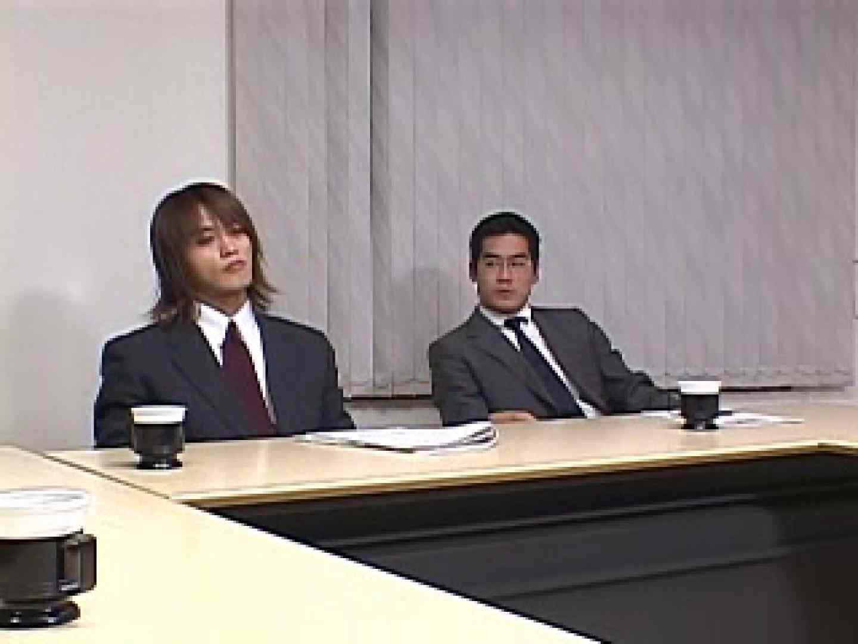 ゲイから壮絶な支持を獲るイケメン男優〜南佳也〜 AV ゲイAV紹介 61枚 29