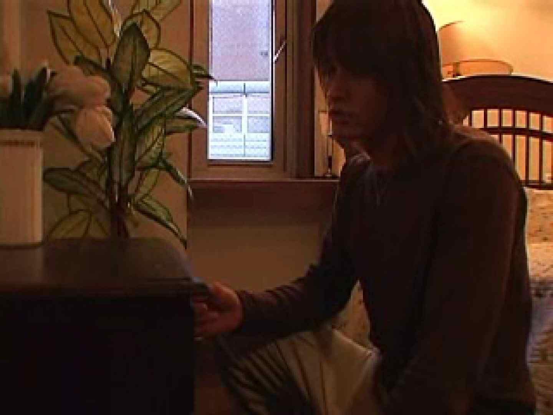 ゲイから壮絶な支持を獲るイケメン男優〜南佳也〜 イケメンたち | 射精  61枚 43