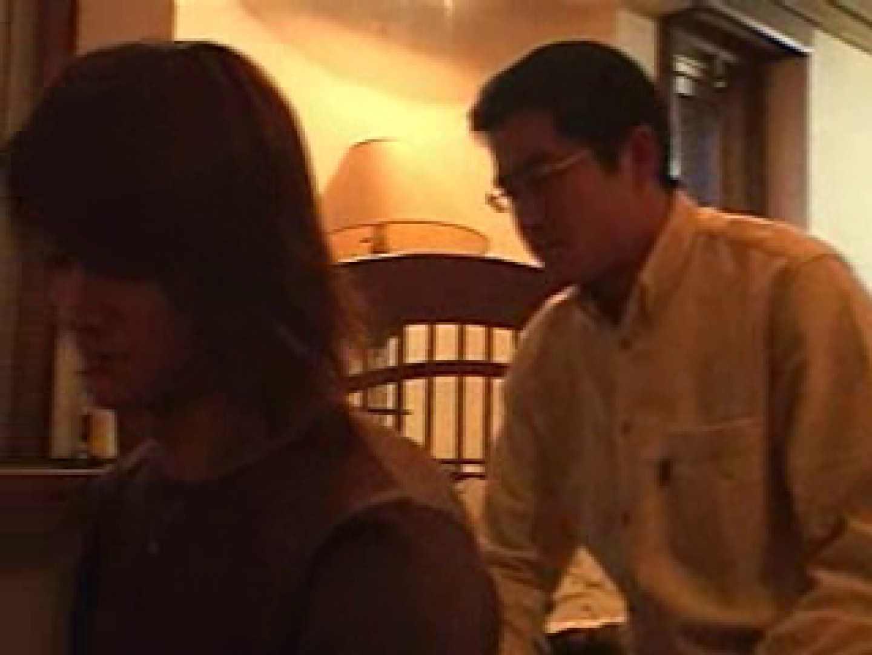 ゲイから壮絶な支持を獲るイケメン男優〜南佳也〜 イケメンたち | 射精  61枚 49