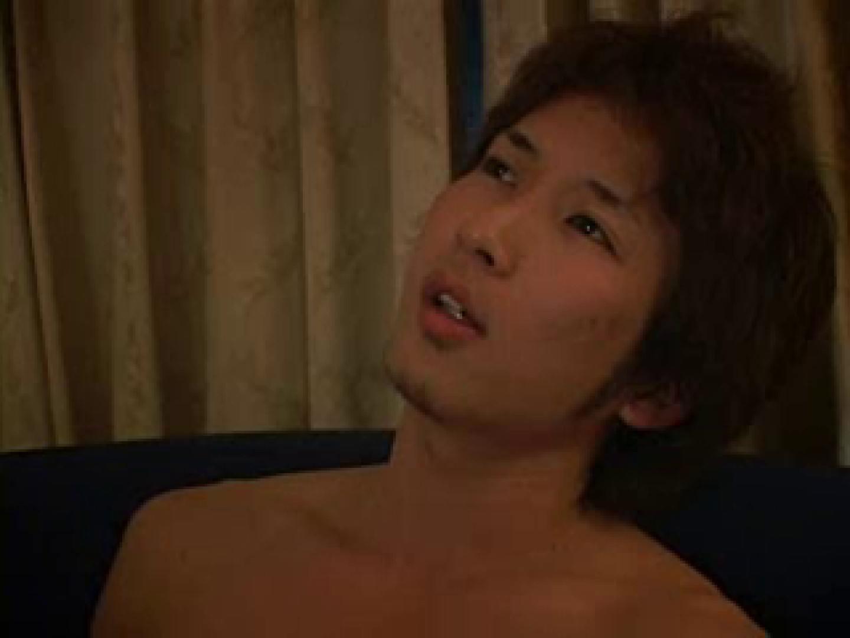 ゲイから壮絶な支持を獲るイケメン男優〜矢吹涼〜 男祭り ゲイSEX画像 104枚 14
