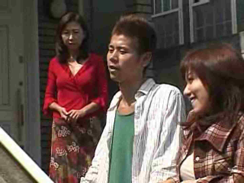 ゲイから壮絶な支持を獲るイケメン男優〜沢亮〜 肉 男同士画像 66枚 19
